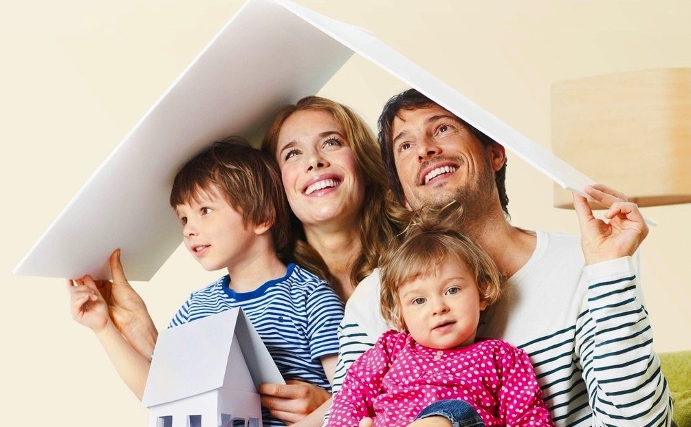 Многодетная семья субсидии