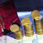 Перевести пенсионные накопления в НПФ: плюсы и минусы