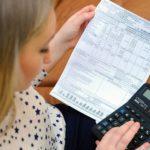 Как рассчитать и получить субсидию на оплату коммуналки
