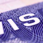 Как получить выездную визу для граждан с РВП