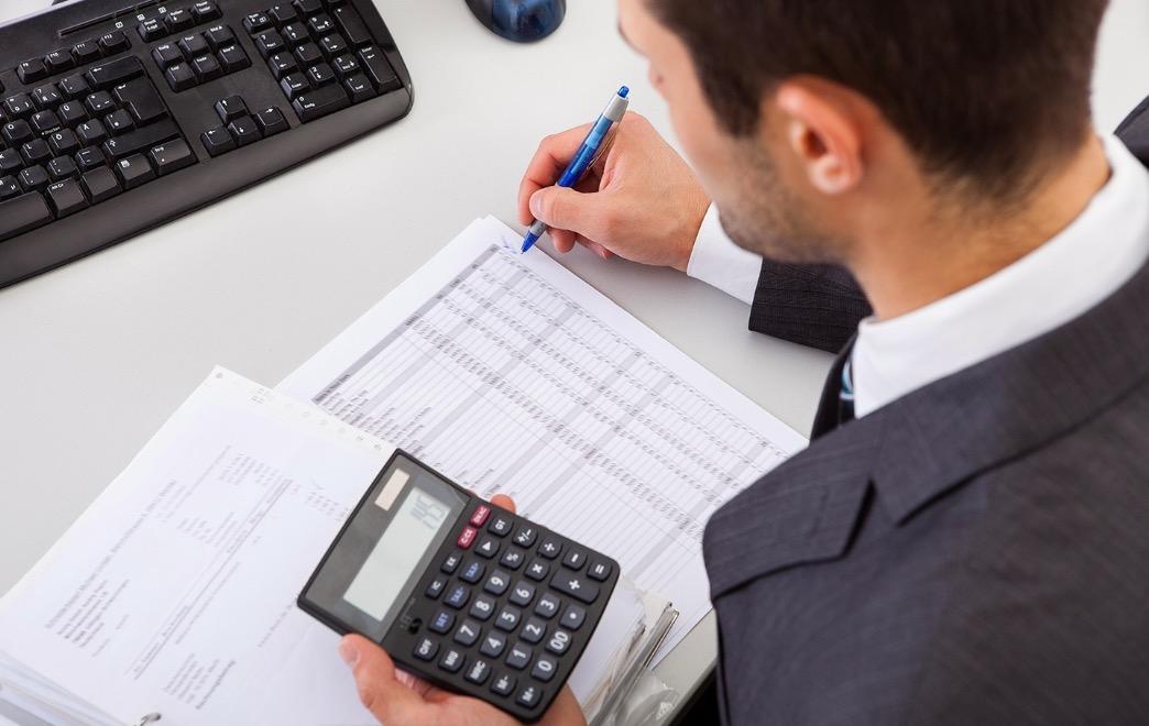 Налоги для предпринимателей Россия