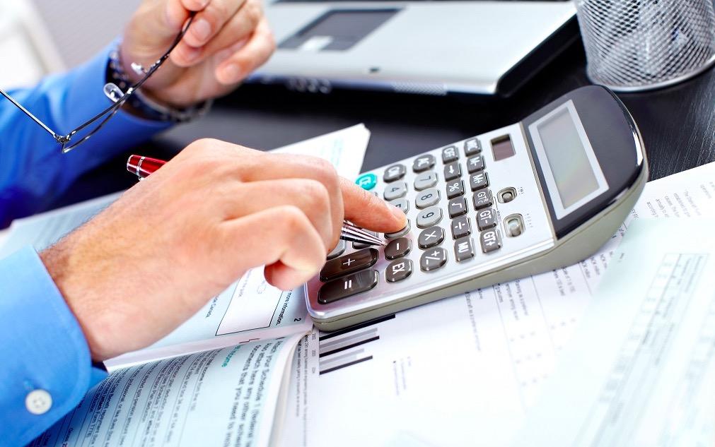 Освобождение ИП от налогов
