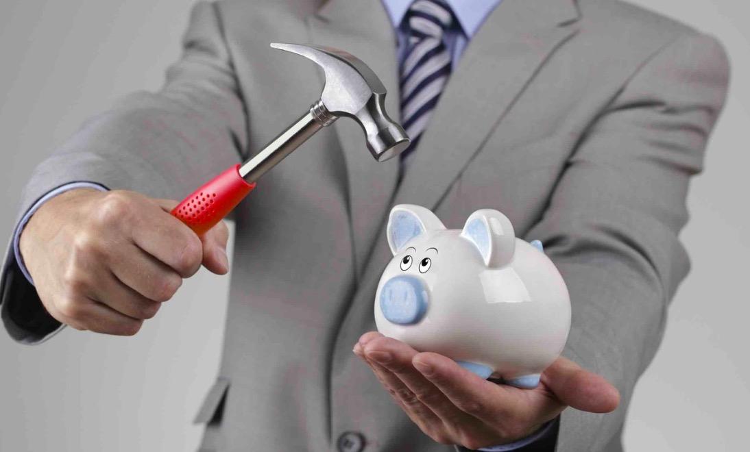 Оформить банкротство через МФЦ