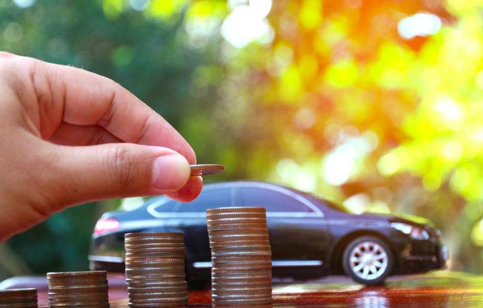 Автомобили, попадающие под налог на роскошь