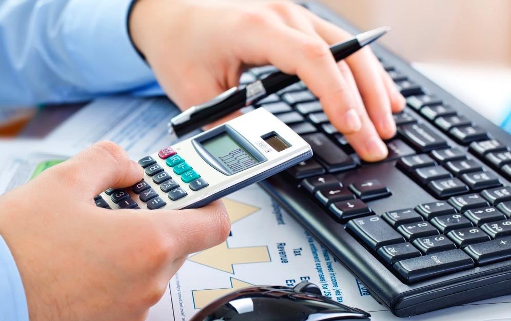Единый налоговый платеж для физ лиц