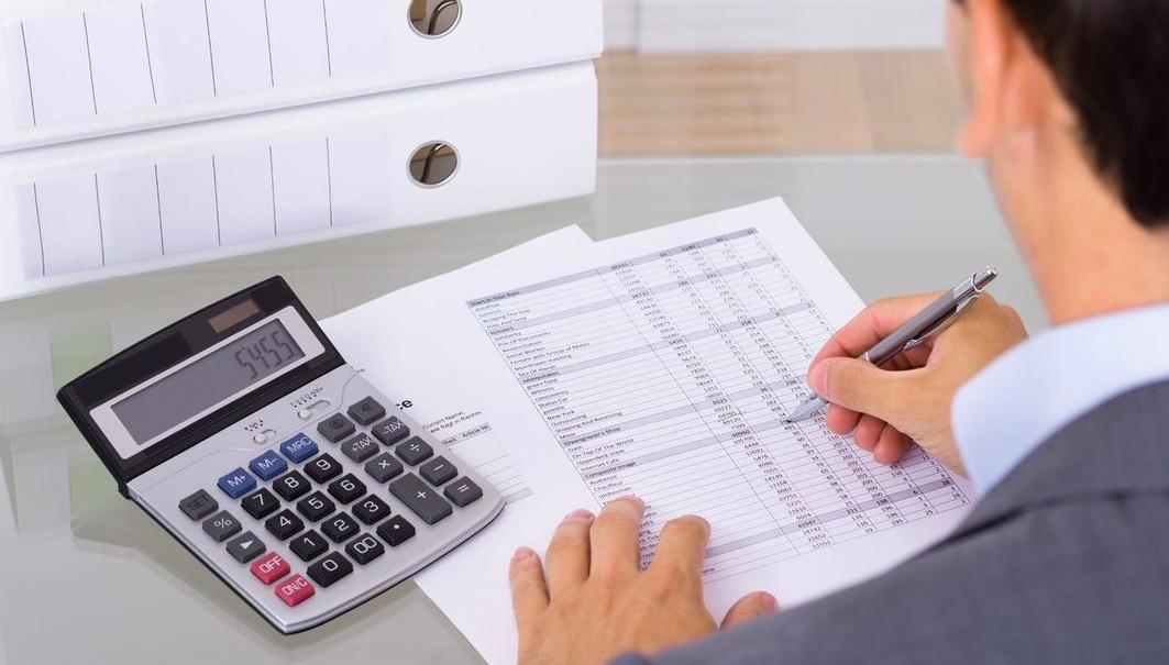 Услуги аудита и сдачи бухгалтерской отчетности должностная инструкция бухгалтера организации