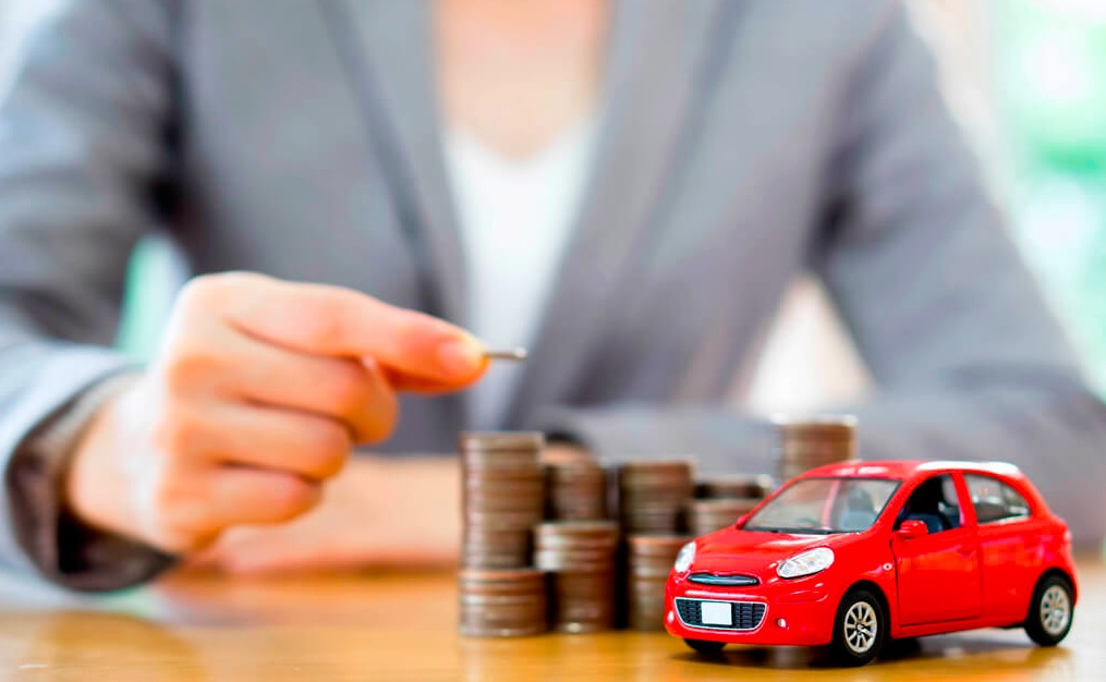 Лизинг транспортный налог