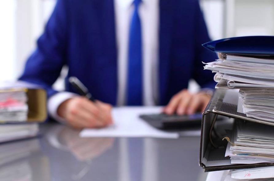 Основания для внеплановой проверки налоговой