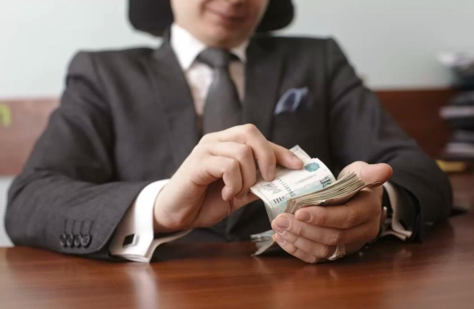 Премия налог на прибыль