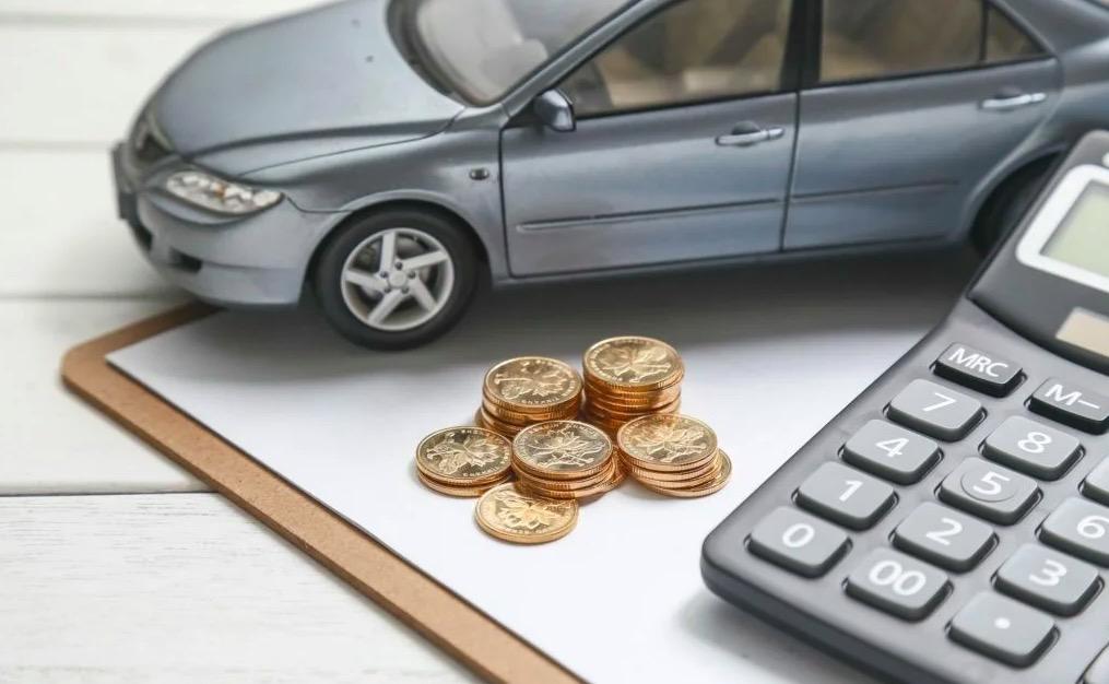 Транспортный налог при лизинге