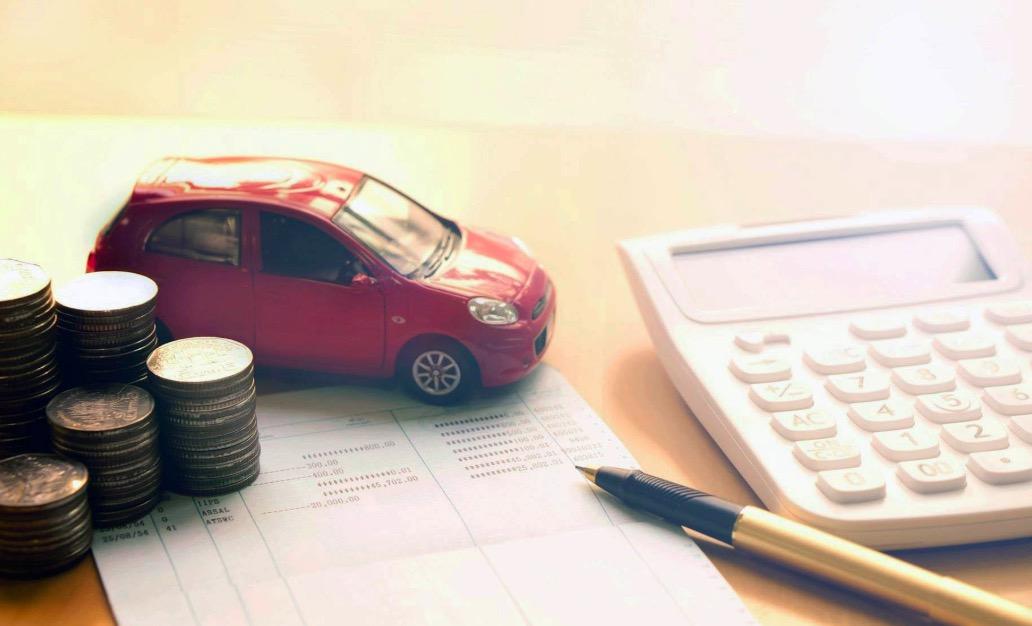 Транспортный налог санкции за неуплату