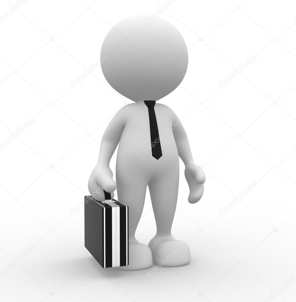 Заявление на патент: образец и куда подавать