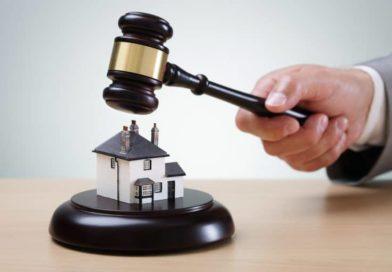 Купить квартиру с аукциона