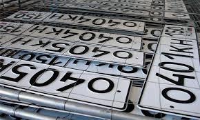 Зарегистрировать автомобиль через МФЦ или Госуслуги. Пошаговая инструкция