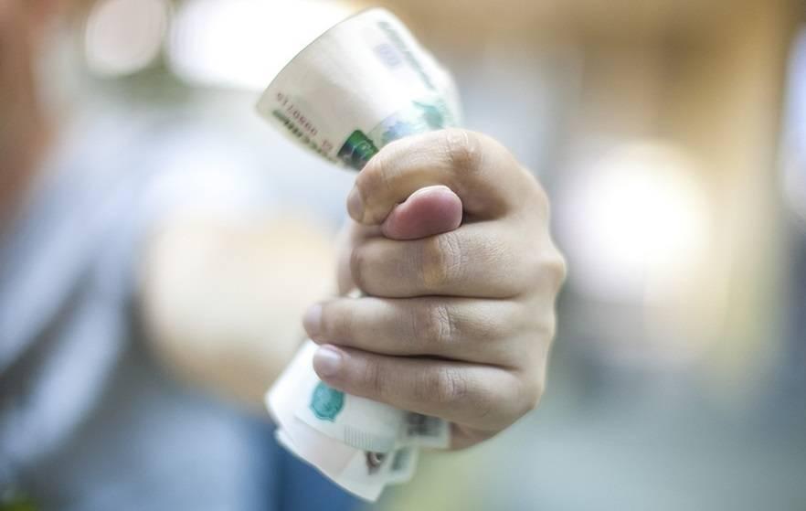 Упрощенное банкротство физических лиц через МФЦ